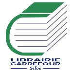Librairie Carrefour